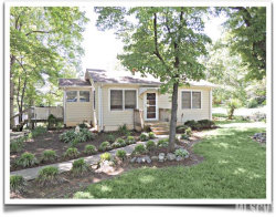Photo of 1312 33RD ST SE, Conover, NC 28613 (MLS # 9593433)