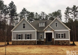 Photo of 4537 NORTH WYNSWEPT DR, LOT# 39, Maiden, NC 28650 (MLS # 9593563)