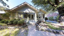 Photo of 351 7TH AVE PL NW, Hickory, NC 28601 (MLS # 9593769)