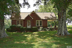 Photo of 7051 LONG ISLAND RD, Catawba, NC 28609 (MLS # 9593965)