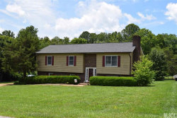 Photo of 1757 CASTLEWOOD CT, Hickory, NC 28602 (MLS # 9594227)