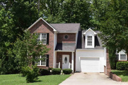 Photo of 804 WHETSTONE PL, Conover, NC 28613 (MLS # 9594245)