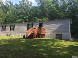 Photo of 3845 TOWER RD, Maiden, NC 28650 (MLS # 9594265)