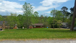 Photo of 6284 LYNCHBURG RD, Hickory, NC 28601 (MLS # 9594322)
