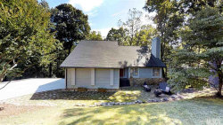 Photo of 350 21ST AVE DR NW, Hickory, NC 28601 (MLS # 9594351)
