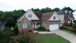 Photo of 4759 MEADOW LARK LN, Hickory, NC 28602 (MLS # 9594360)