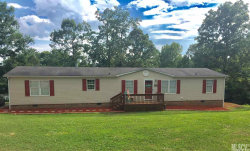 Photo of 193 THINKING TREE LN, Taylorsville, NC 28681 (MLS # 9594467)