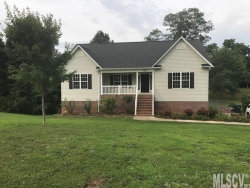 Photo of 3353 48TH AVE LN NE, Hickory, NC 28601 (MLS # 9594476)