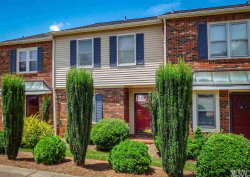 Photo of 2705 N CENTER ST, Hickory, NC 28601 (MLS # 9594502)