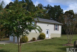 Photo of 19 CONGRESS ST, Granite Falls, NC 28630 (MLS # 9594506)