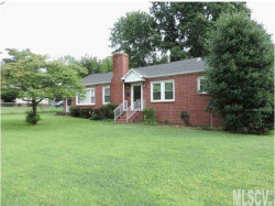 Photo of 213 22ND AVE NE, Hickory, NC 28601 (MLS # 9594526)