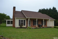 Photo of 1625 MAGNUM RD, Hickory, NC 28602 (MLS # 9594535)
