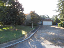 Photo of 127 3RD AVE SW, Catawba, NC 28609 (MLS # 9594740)