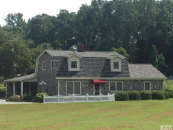 Photo of 239 GOLF COURSE RD, Maiden, NC 28650 (MLS # 9595149)