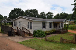 Photo of 2696 DOC PUGH RD, Connelly Springs, NC 28612 (MLS # 9595154)