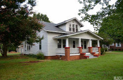 Photo of 322 7TH ST SW, Taylorsville, NC 28681 (MLS # 9595297)