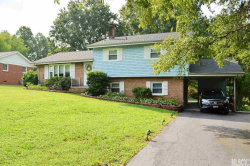 Photo of 1935 14TH AVE SW, Hickory, NC 28602 (MLS # 9595318)