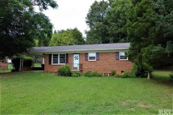 Photo of 2120 3RD AVE NW, Hickory, NC 28601 (MLS # 9595349)
