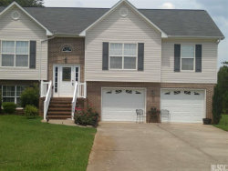 Photo of 4400 GRANFLORAL DR, Hickory, NC 28602 (MLS # 9595350)