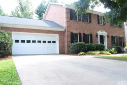 Photo of 216 31ST AVE CT NE, Hickory, NC 28601 (MLS # 9595352)