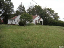 Photo of 6113 ST PETERS CHURCH RD, Conover, NC 28613 (MLS # 9595381)