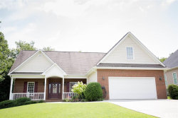Photo of 4743 MEADOW LARK LN, Hickory, NC 28602 (MLS # 9595389)