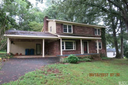 Photo of 3504 S US 321 HWY, Maiden, NC 28650 (MLS # 9595457)