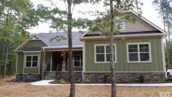 Photo of 3277 CAYTON DR, Maiden, NC 28650 (MLS # 9595475)