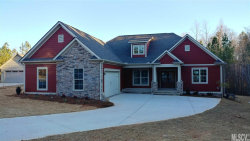 Photo of 4546 NORTH WYNSWEPT DR, LOT# 52, Maiden, NC 28650 (MLS # 9595480)