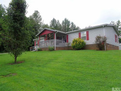 Photo of 2967 RANSOM CARDWELL LN, Lenoir, NC 28645 (MLS # 9595482)