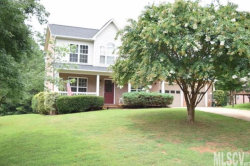 Photo of 176 SHARON VALLEY DR, Hickory, NC 28601 (MLS # 9595484)