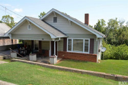 Photo of 30 ARCHER ST, Granite Falls, NC 28630 (MLS # 9595491)