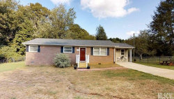 Photo of 1855 30TH AVE CT NE, Hickory, NC 28601 (MLS # 9595619)