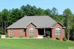 Photo of 5812 KAYLEE ANN DR, Granite Falls, NC 28630 (MLS # 9595743)