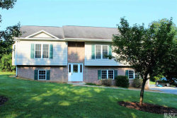 Photo of 80 PINEWOOD RD, Granite Falls, NC 28645 (MLS # 9595776)