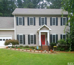 Photo of 1910 TWIN PONDS DR, Hickory, NC 28602 (MLS # 9595851)