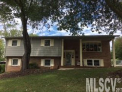 Photo of 1110 16TH AVE PL NW, Hickory, NC 28601 (MLS # 9595921)