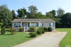 Photo of 2324 7TH AVE NW, Hickory, NC 28601 (MLS # 9595947)