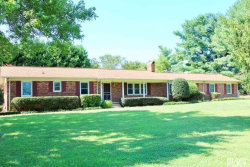 Photo of 4421 HWY 16 S, Maiden, NC 28650 (MLS # 9595974)