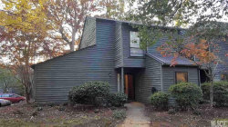 Photo of 4340 N CENTER ST, Unit 201, Hickory, NC 28601 (MLS # 9595987)