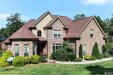 Photo of 50 36TH AVE NW, Hickory, NC 28601 (MLS # 9595994)