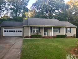 Photo of 707 CATAWBA VALLEY BLVD, Hickory, NC 28602-8372 (MLS # 9596009)