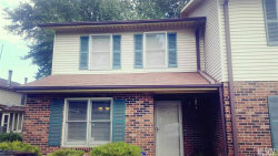 Photo of 1330 5TH ST NE, Unit 101, Hickory, NC 28601 (MLS # 9596010)