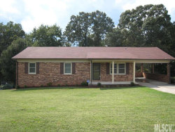 Photo of 1303 HOMESTEAD DR, Hickory, NC 28602 (MLS # 9596065)