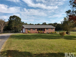 Photo of 3176 E MAIDEN RD, Maiden, NC 28650 (MLS # 9596087)