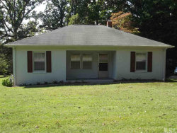 Photo of 921 SPENCER RD, Conover, NC 28613 (MLS # 9596092)
