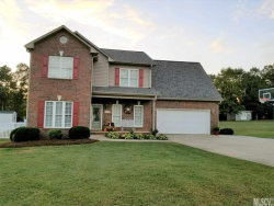 Photo of 2312 HOUNDS WAY, Hickory, NC 28601 (MLS # 9596276)