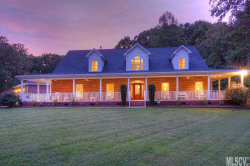 Photo of 5284 E NC 10 HWY, Catawba, NC 28609 (MLS # 9596278)