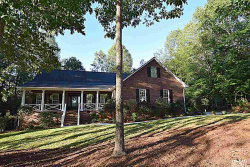 Photo of 3246 IVY CREEK RD, Maiden, NC 28650 (MLS # 9596300)