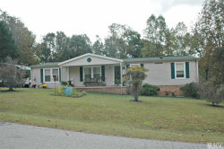 Photo of 8608 COUNTY LINE RD, Hickory, NC 28602 (MLS # 9596346)